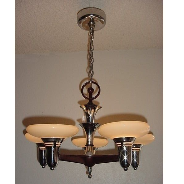 1930 S Light Fixtures Google Search Gl Menagerie