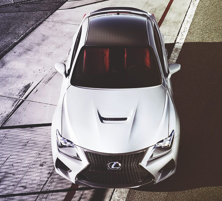 Lexus Rcf 2015 Price: Pin By Rich Rewards On Lexus Cars