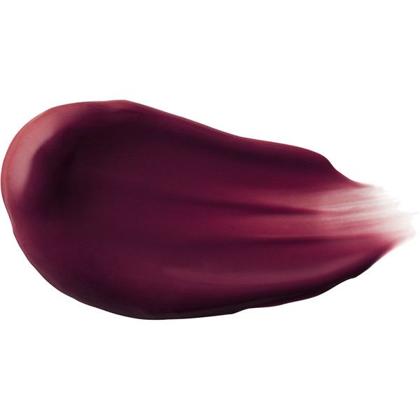 Hourglass Aura Sheer Lip Stain - Scarlet (225 NOK) ❤ liked on Polyvore featuring beauty products, makeup, lip makeup, lip stain, cosmetics, filler, lip, purple, lips makeup and hourglass cosmetics