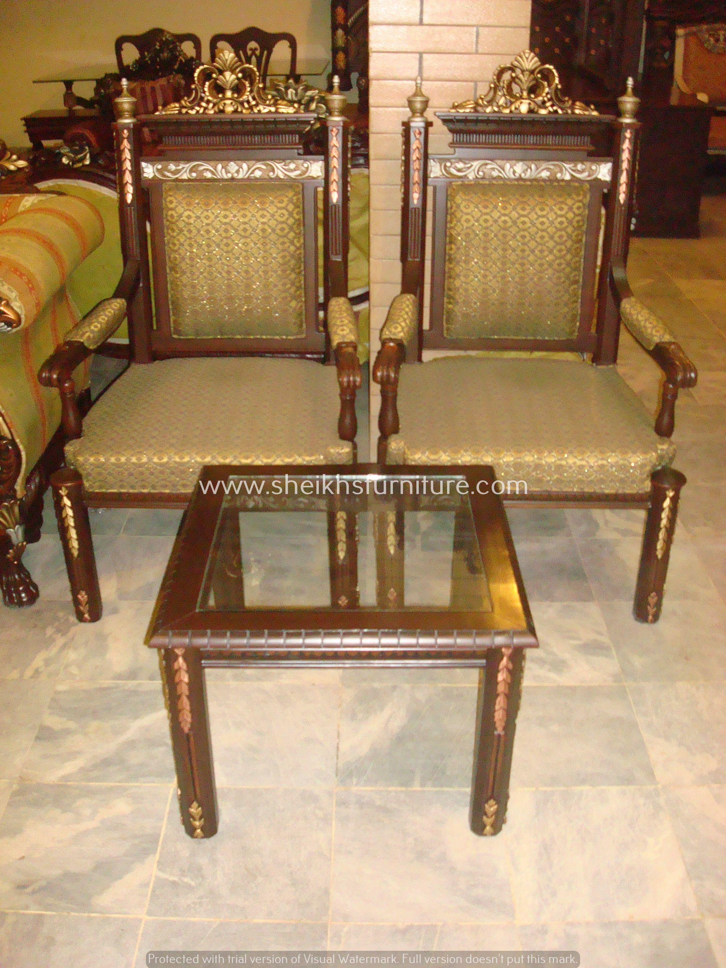 bedroom chair table set folding umbrella chairs this is our solid rosewood classic made in