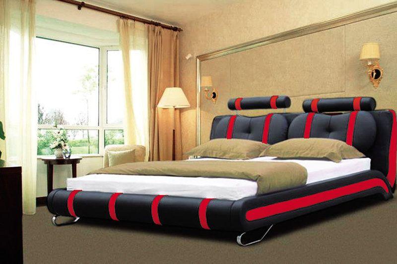king size luxury bed google search - Diy Kingsizekopfteil Plne