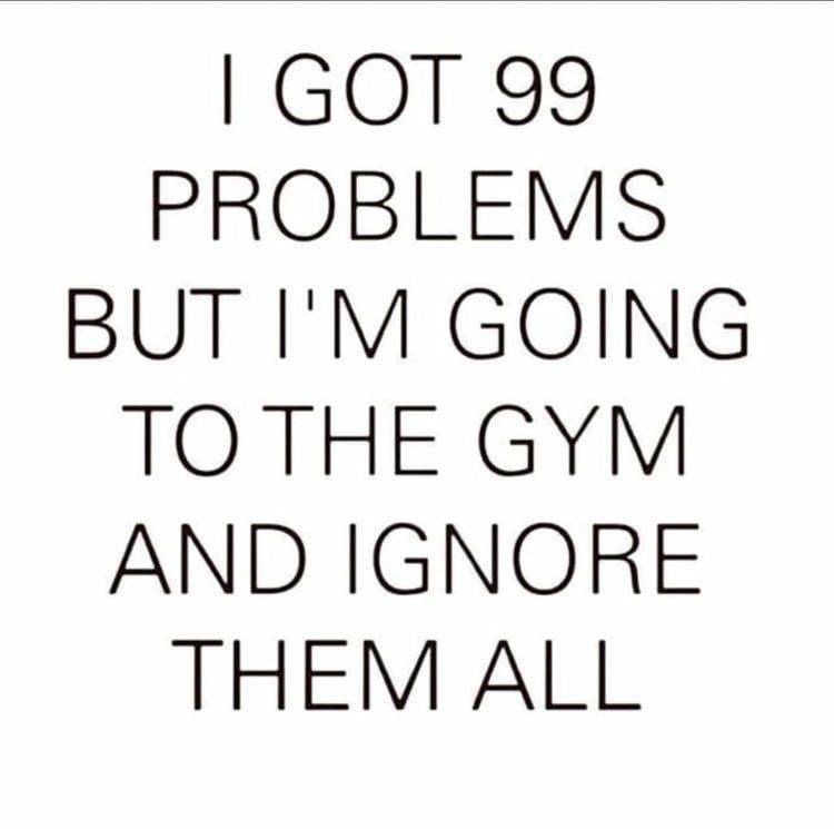 Top 20 Gym Quotes Check The Secret Sauce To Keep You In Shape Updated 2019 With Images Workout Quotes Funny Fitness Motivation Quotes Gym Quote