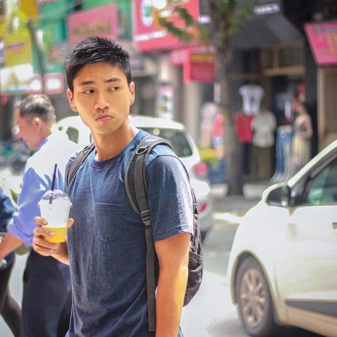 Vietnam ecommerce vietnam online category vietnam 2014