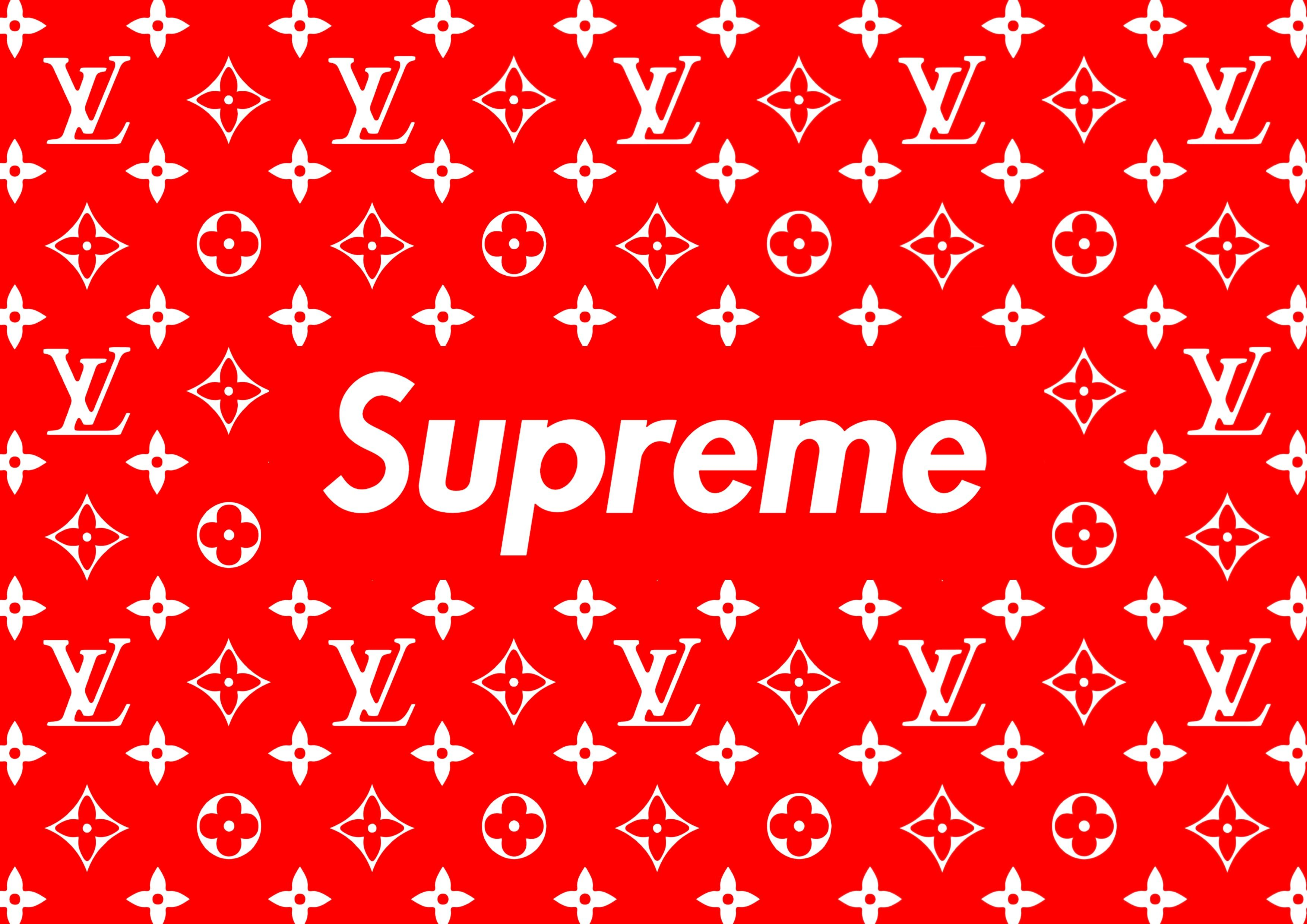 Elegant Louis Vuitton Supreme Background Supreme Wallpaper Supreme Background Louis Vuitton Iphone Wallpaper