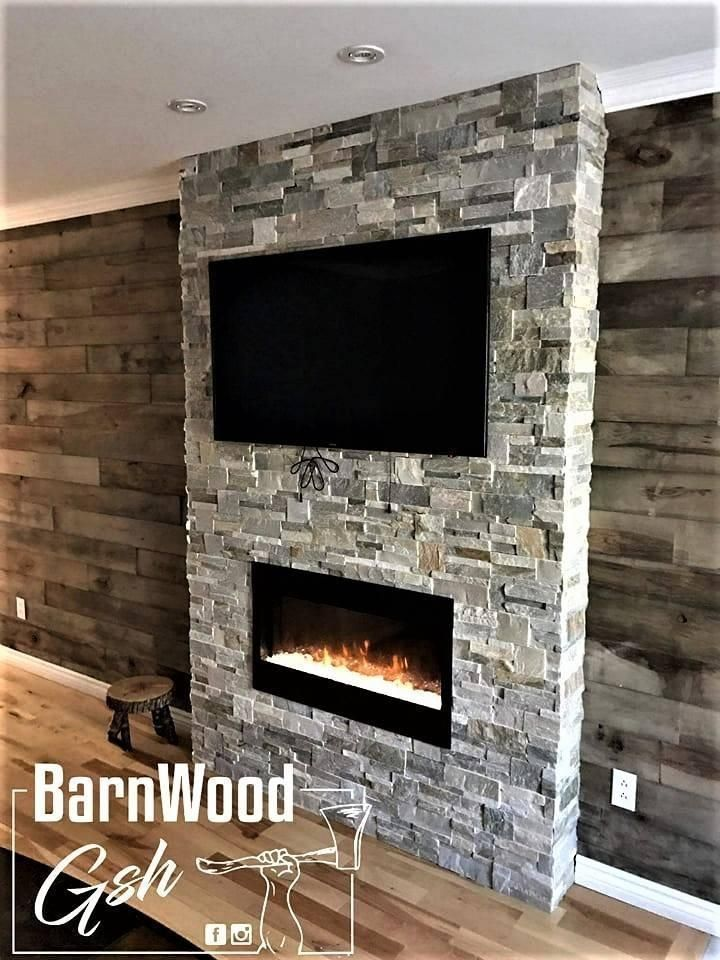 FREE SHIPPING !!! Barn wood / Barn board / Reclaimed wood ...