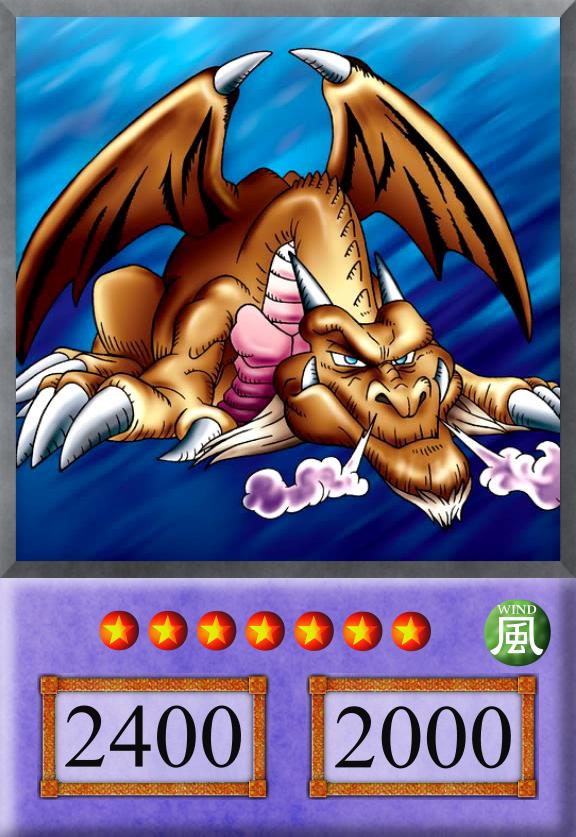 Resultado De Imagem Para Thousand Dragon Yugioh Card Dragoes Dragao Bebe Yugioh