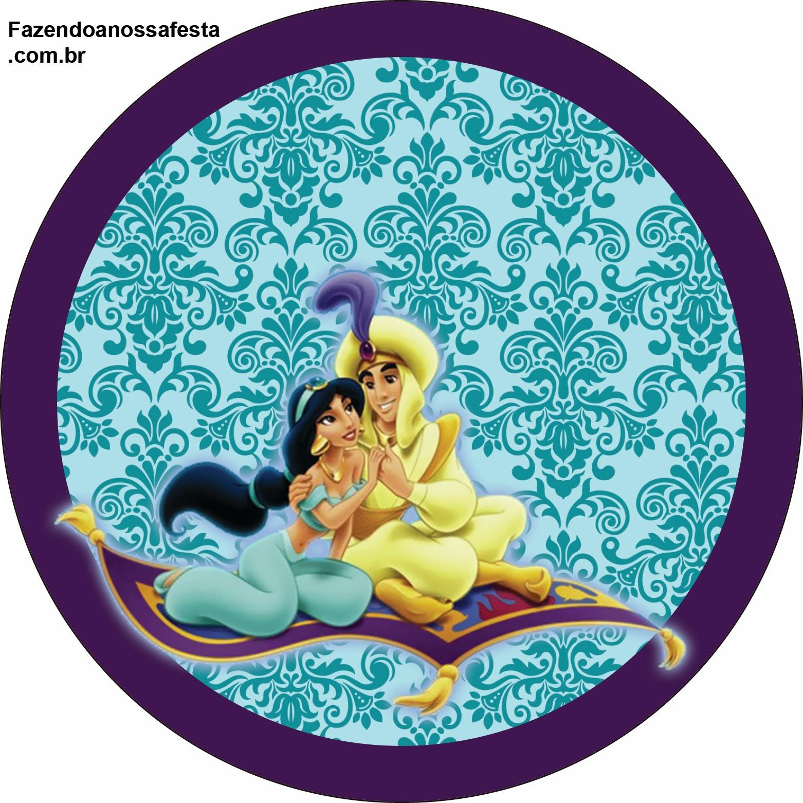 Pin By Crafty Annabelle On Jasmine Aladdin Printables
