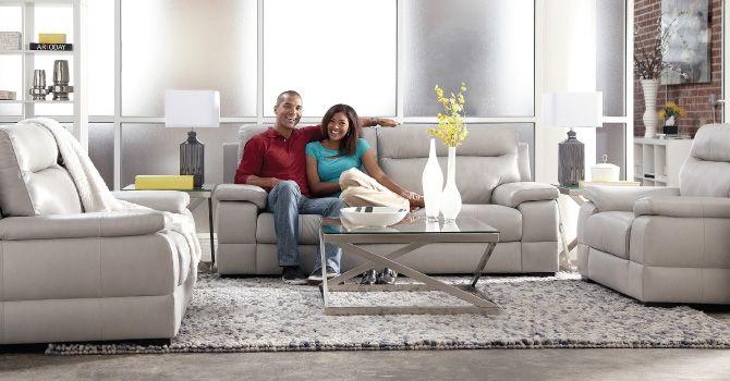 Room Furniture, Marlo Furniture Laurel Md
