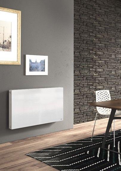 Radiateur Acier Delonghi Linear 1374W | Styles De Décoration D
