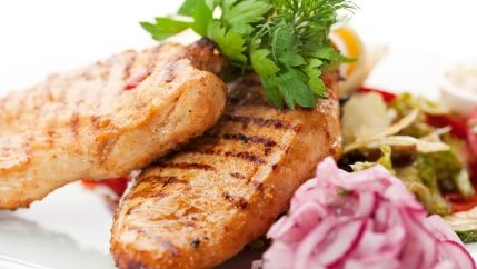 تتبيلة دجاج مشوي بالزبادي Recipe Egyptian Food Cooking Recipes Chicken Recipes
