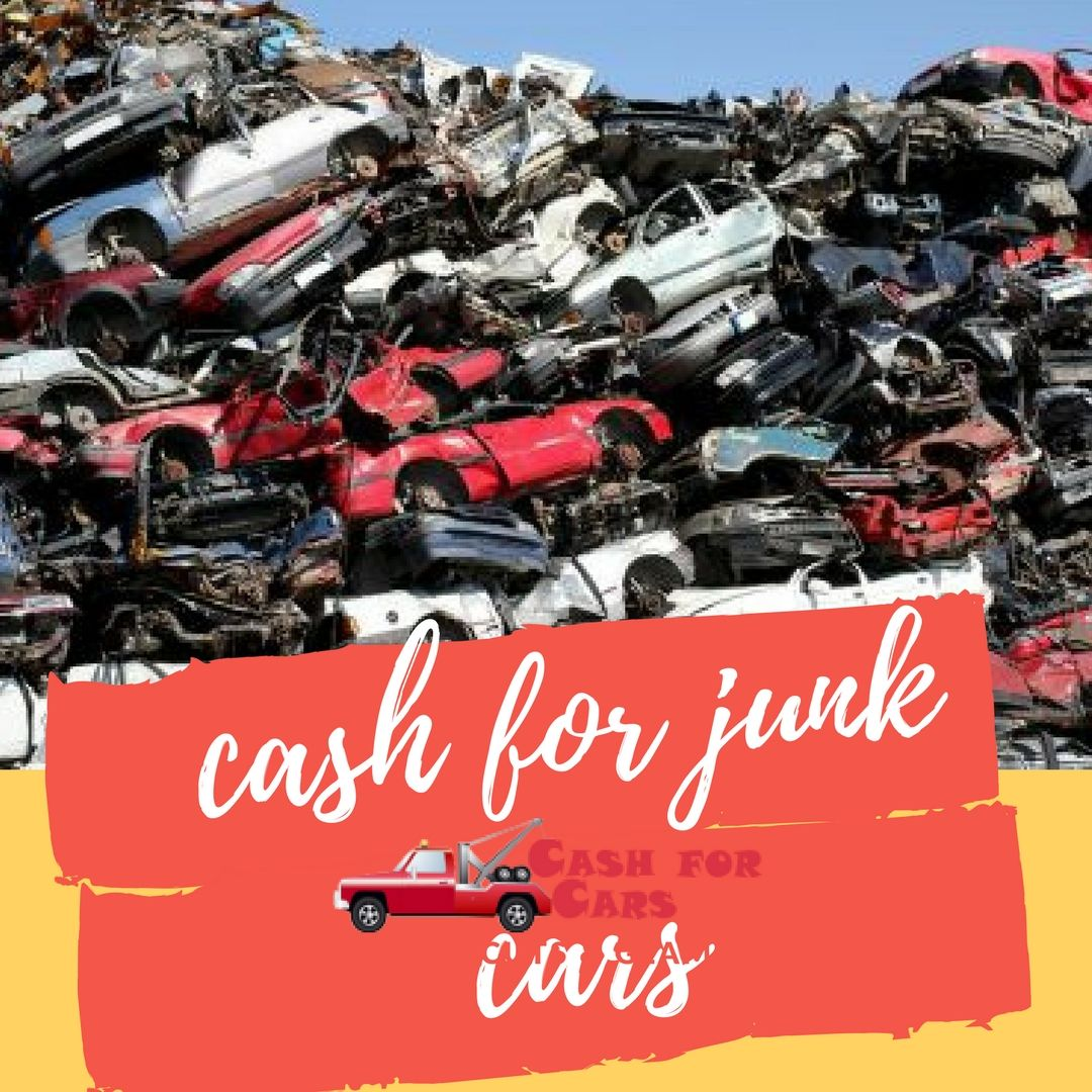 Cash for Cars Springs Missouri | Cash cars and Cars