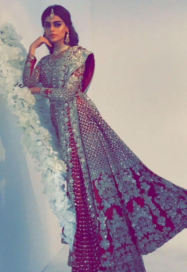 Pin de Madina Raza en Asian Clothes | Pinterest | Lindo y Vestiditos