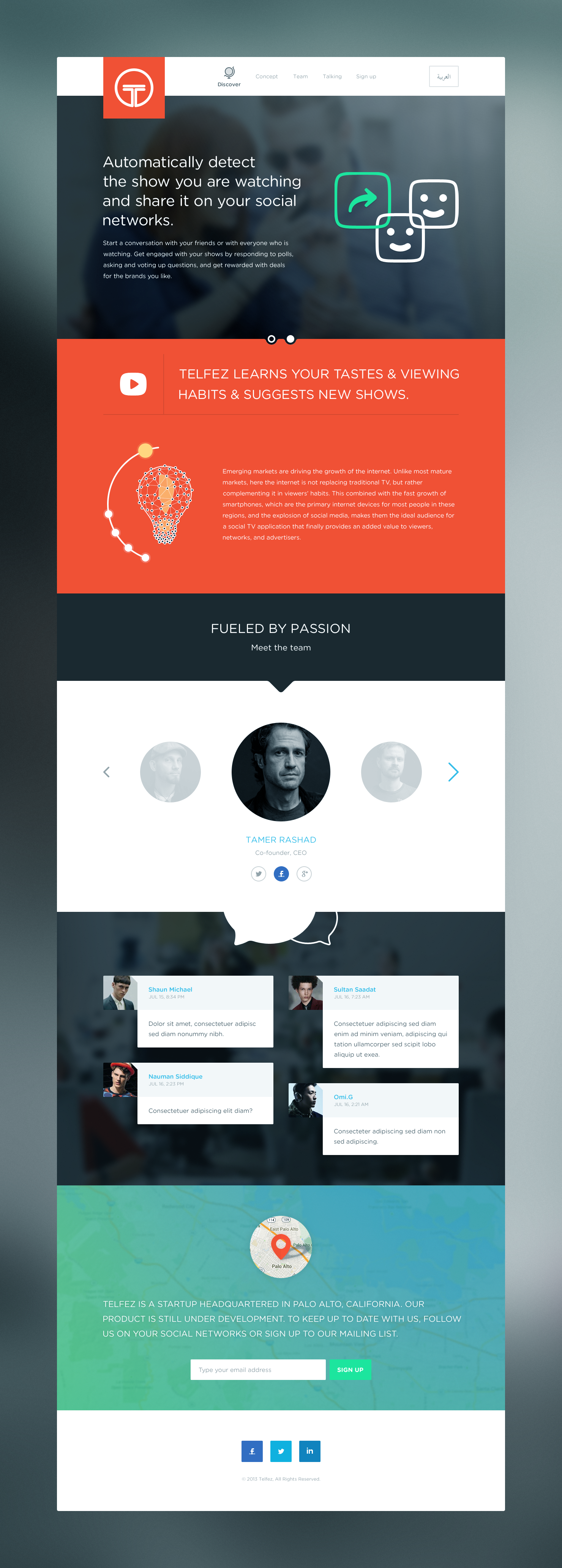 Pin On Design Web
