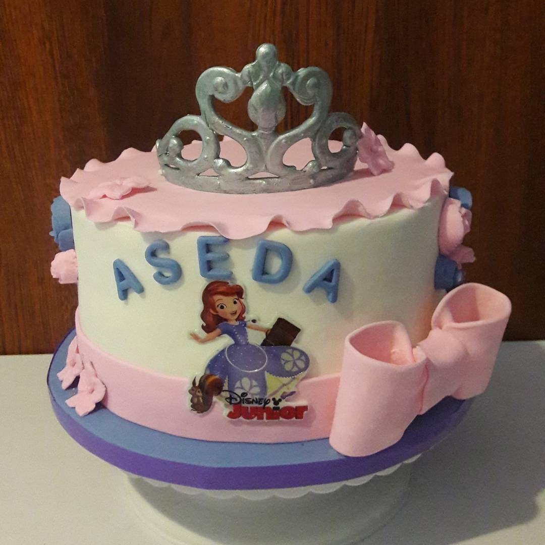 Best Ever Birthday Cake Ideas Online Birthday cakes Birthdays and
