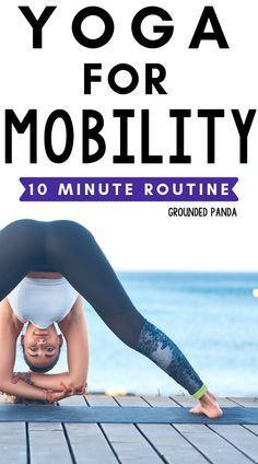 pinvishakha dawkhare on exercise  yoga for beginners
