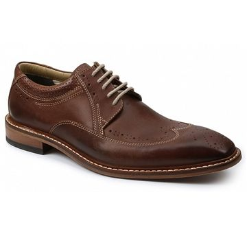 Since Arrowsmith Shoes has been the first in quality, best in price. Find  luxury men's shoes, including exotic skin shoes and alligator shoes, today.