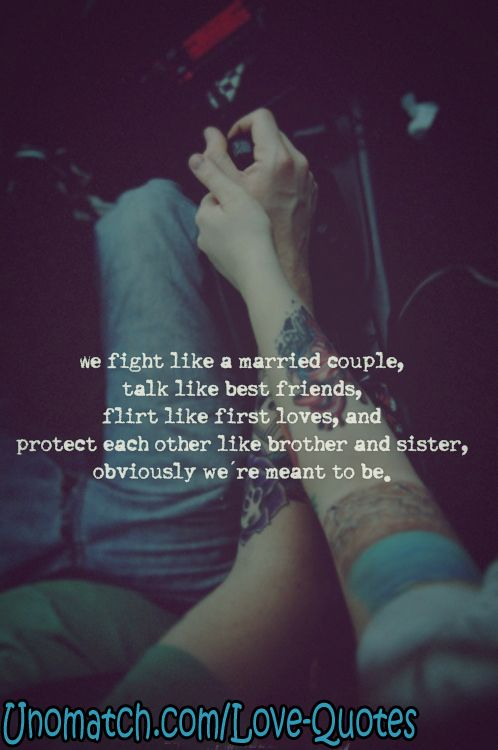 Good morning Quotes Dating quotes, Quotes, Flirting quotes