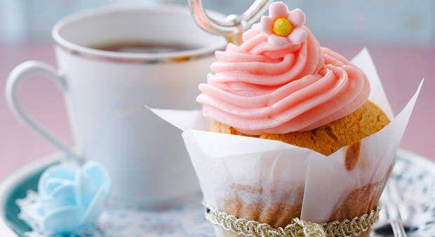 Des recettes de cakes classiques et insolites Recette de