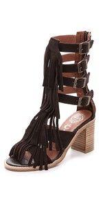 70s Shoes   SHOPBOP