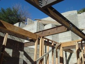 You Need To Find A Bayarea General Contractor To Build Or Remodel Your Bay Area Home Seems Like A Sim Residential Construction Home Construction Steel House