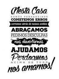 Resultado De Imagem Para Posters Para Imprimir Frases Em Preto E