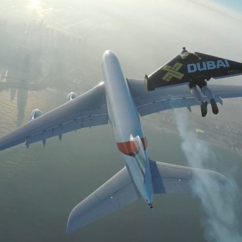 Pin by Iulian Novac on Good Music out/ YTube | Airbus a380