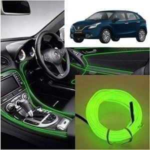 Chevrolet Uva Car All Accessories List 2019 Car Accessories Jetta Car Elantra Car