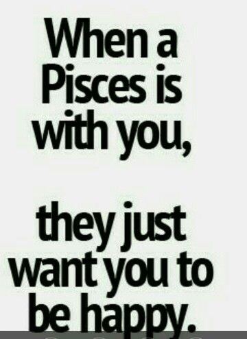 Pin by REENA KAPOOR on Its Me    ' A PISCES ' | Pisces zodiac
