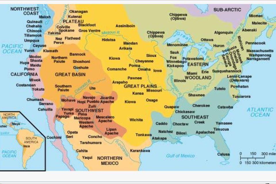 Pin by Jackajryan on Maps of Americas Pinterest
