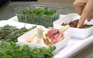 Nutricionista explica quais temperos fazem bem à saúde