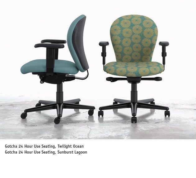 National Office Furniture Gotcha Seating Nationaloffice Furniturewithpersonality