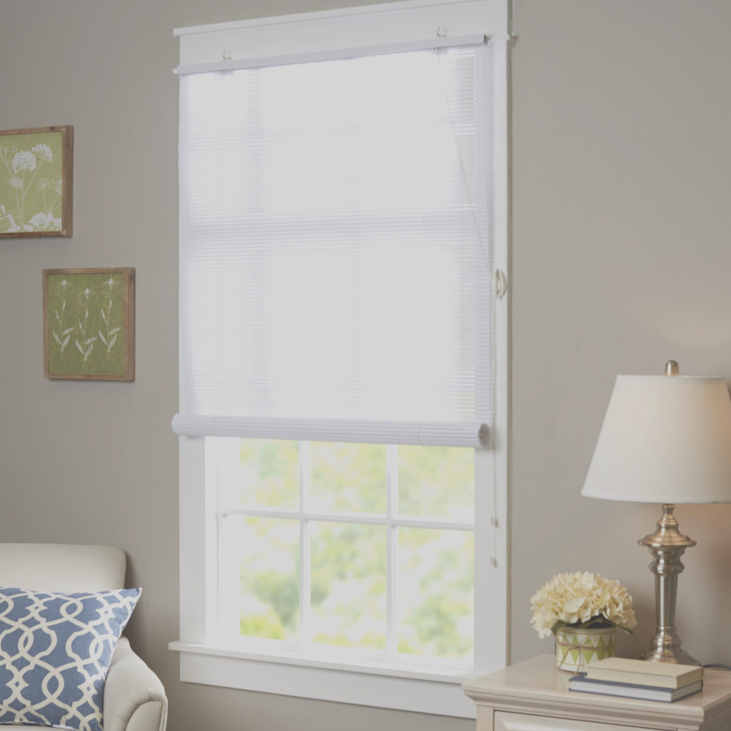 5 Pretty Kitchen Roller Blinds Wayfair Collection - #blinds