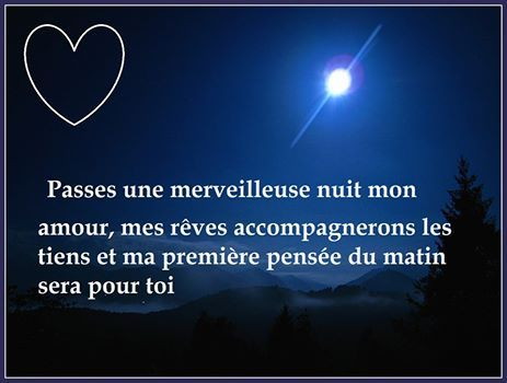 épinglé Par Manel Sur Amour Phrase Amour Citation Bonne