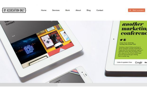 By Association Only Web Design Agency In Hereford And Cambridge Best Website Web Design Inspiration Sh Web Design Agency Web Design Web Design Inspiration