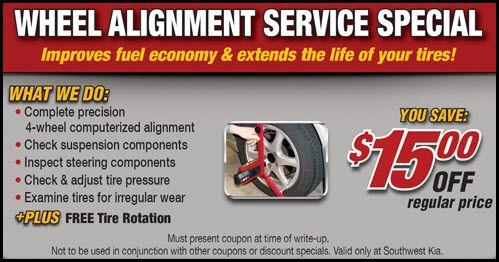 Memorial Day Sales All Month Coupons And News Memorial Day Sales Wheel Alignment Service Extend Life
