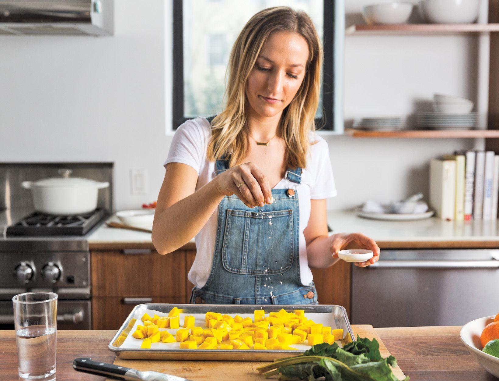 Pin on Adulting FOOD