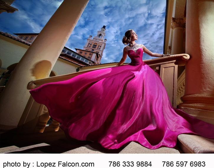 daf28400dfd Biltmore Hotel Miami Quinces Quince Party Quinces at Biltmore Hotel Parties  dresses photography video