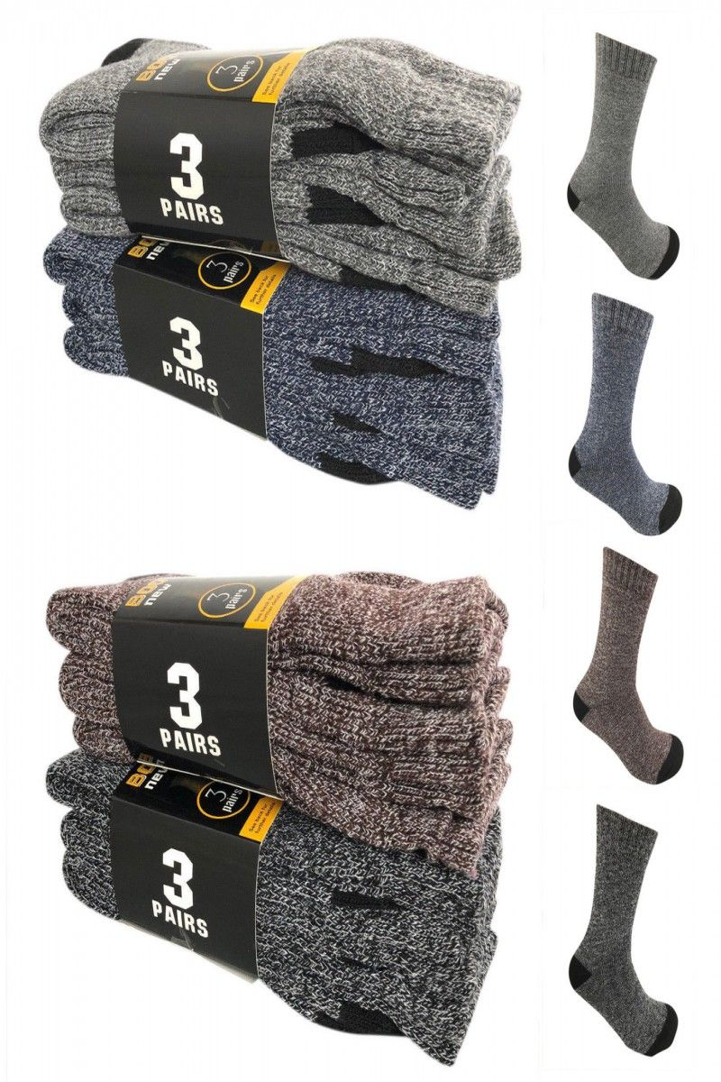 thermal trainer socks womens