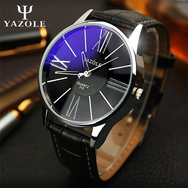 2017 wristwatch men watches top brand luxury famous wrist watch 2017 wristwatch men watches top brand luxury famous wrist watch business male clock quartz watch quartz