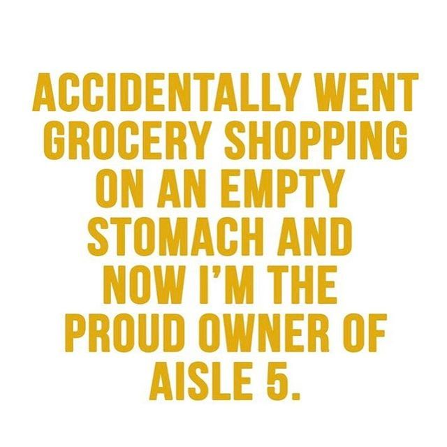 Funny Food Quotes YES. WHY? |Humor||LOL||Funny posts||Relatable posts||Funny quotes  Funny Food Quotes