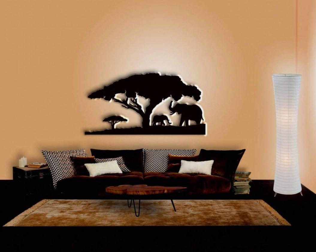 5 Wohnzimmer Orientalisch Trendy in 5  Wohnzimmer