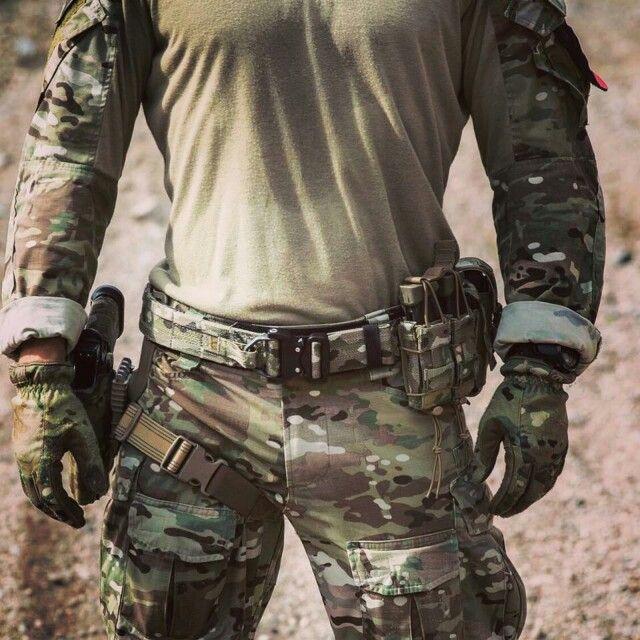 Ronin Tactics | Handguns | Pinterest | Tactical gear ...