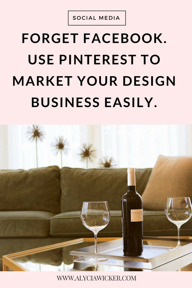 Interior design business companies company names tips online also forget facebook use pinterest to market your easily rh