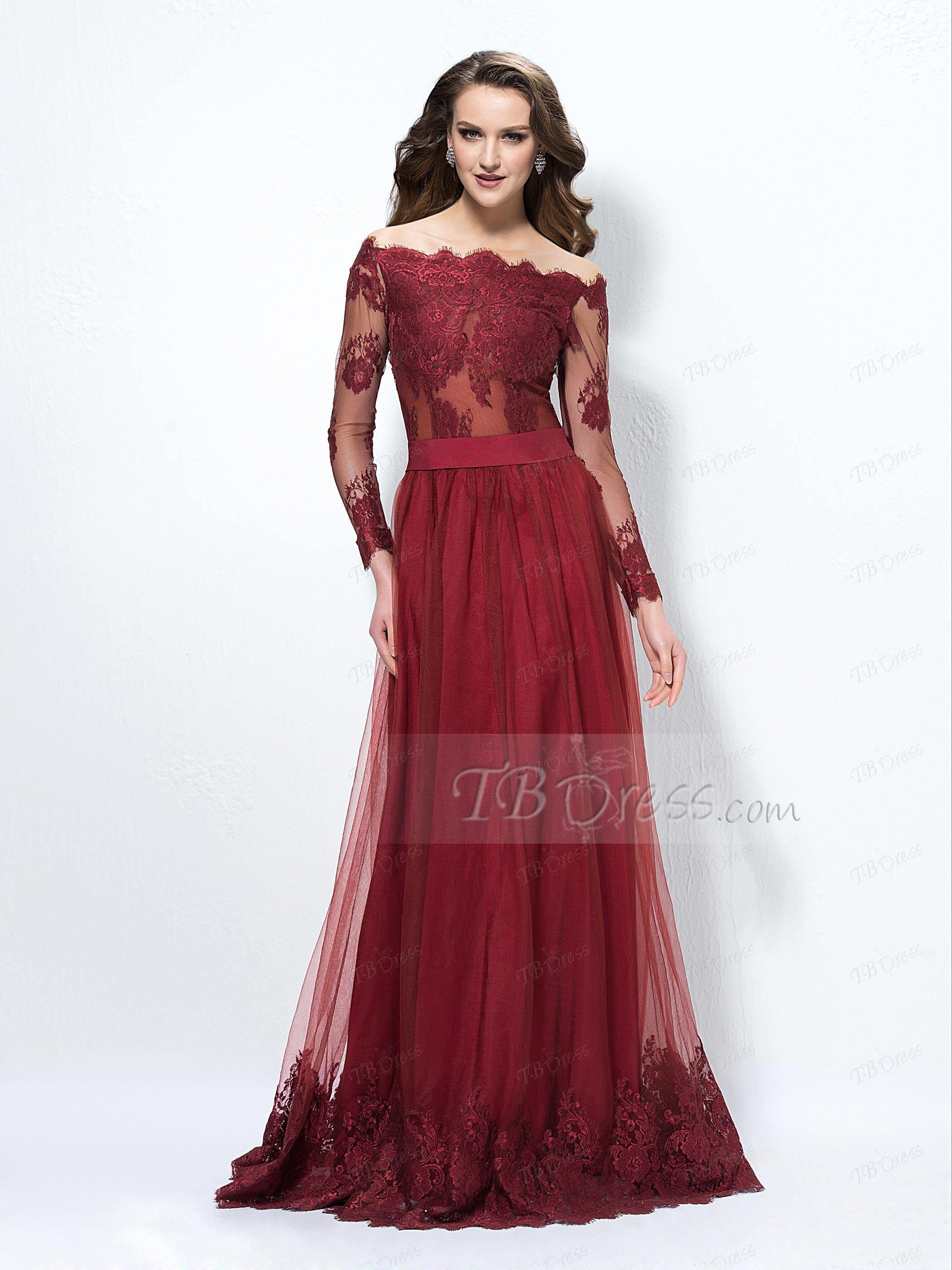 Designer Evening Dresses 2014
