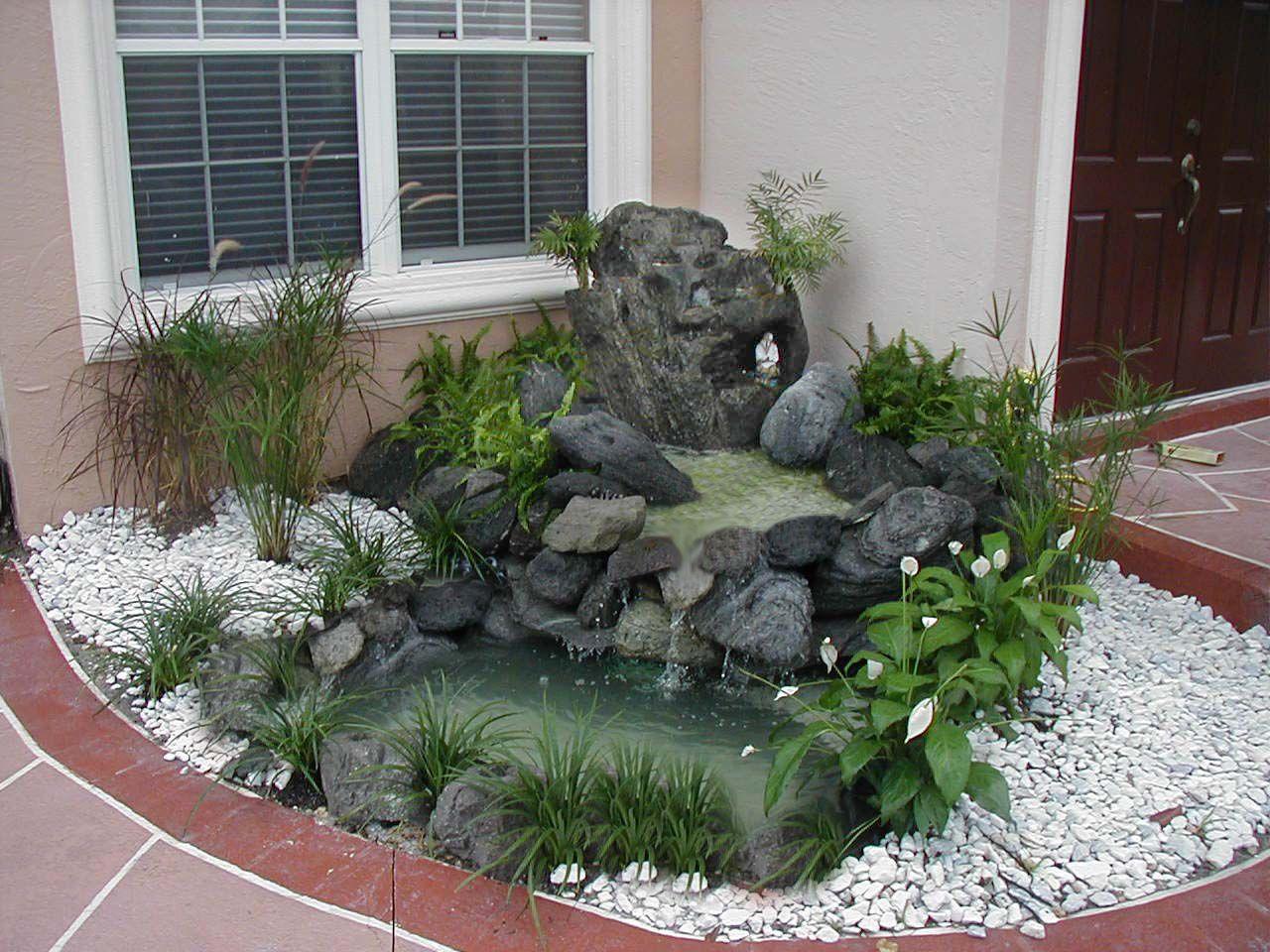 Fountain Designer Www