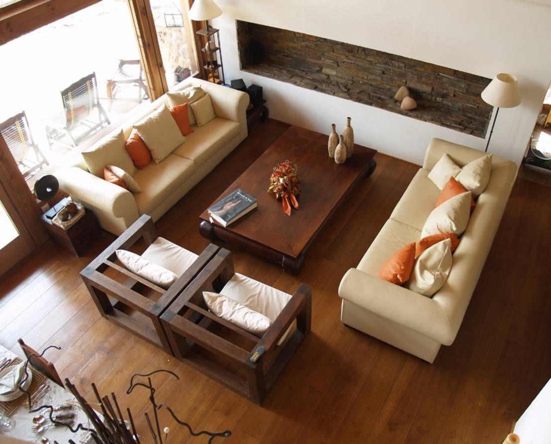 Kleine wohnideen die coolsten wohnideen für wohnzimmer