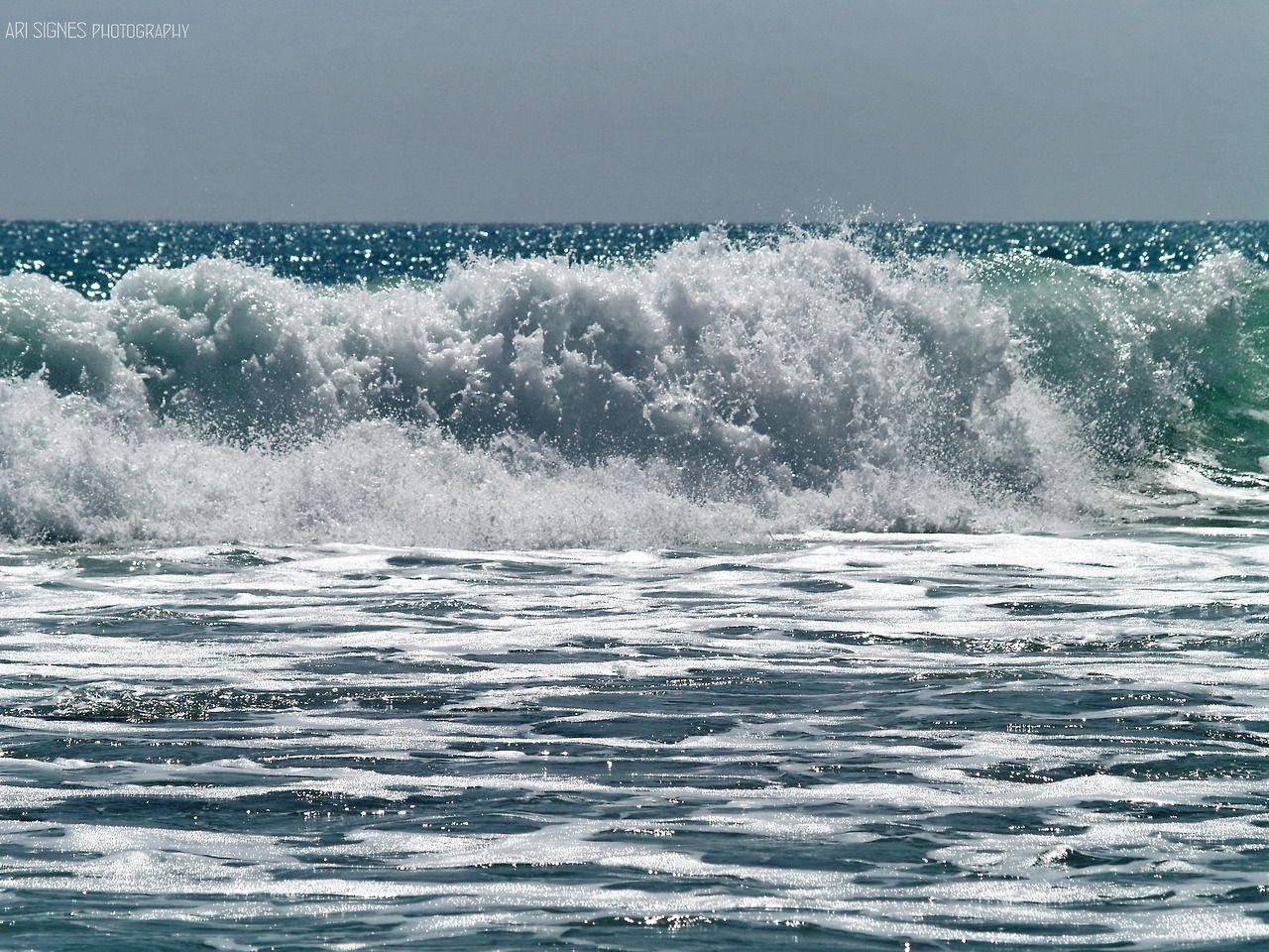 #mediterranean #seascape