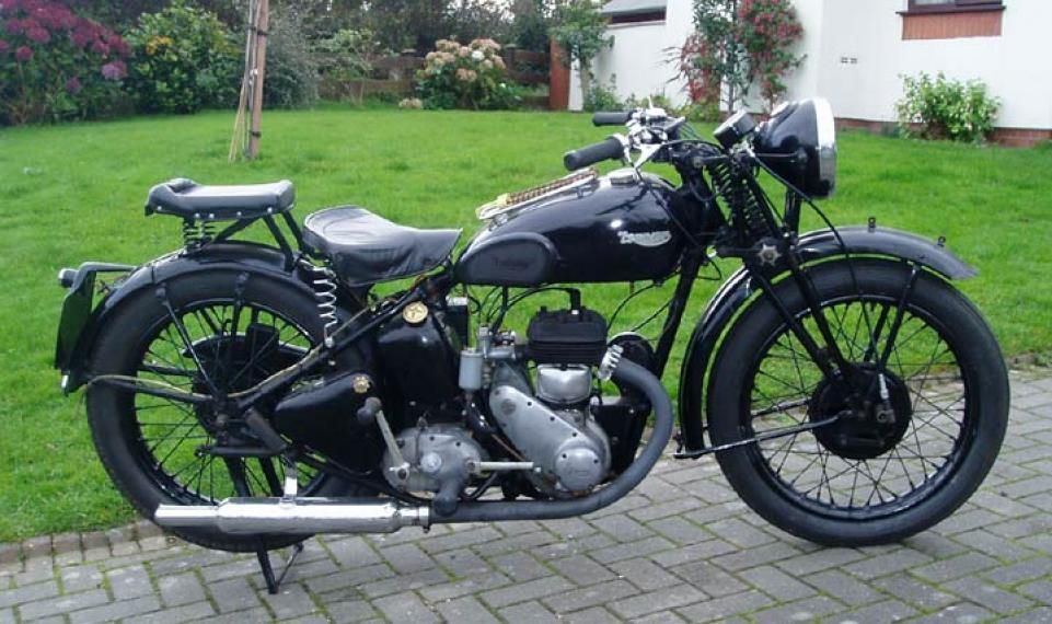 1941 Triumph 3sw Classic Motorcycle Pictures Classic Motorcycles Motorcycle Pictures Motorcycle