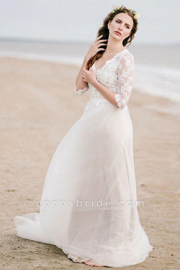 Pin On Wedding Dresses At Cocosbride Com
