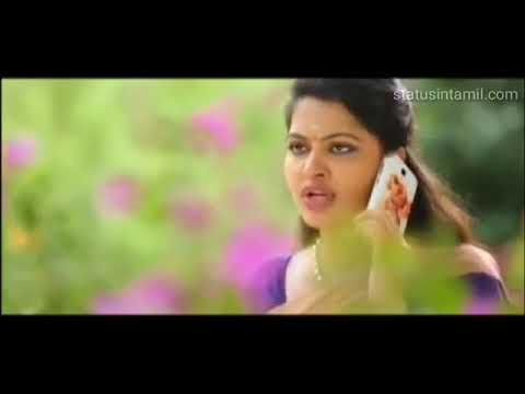 Love pain whatsapp status video in tamil